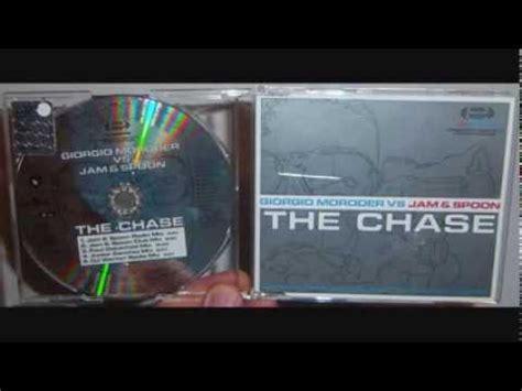 paul oakenfold ready steady go movie soundtrack paul oakenfold chase k pop lyrics song