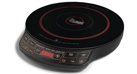 induction cooktop cookbook nuwav portable induction cooktop range giveaway
