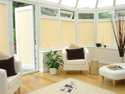 Conservatory Blinds Conservatory Blinds In Newport Cwmbran Cardiff