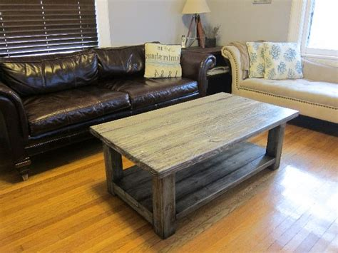 Wooden Table Ls For Living Room Wooden Living Room Table Living Room