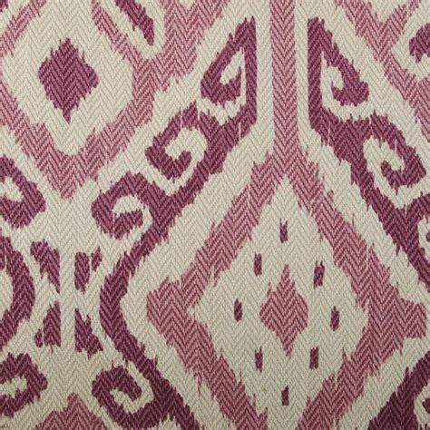 Textiles Tekstil 5 Ebook 21 pattern 190133h 338 global collection highland