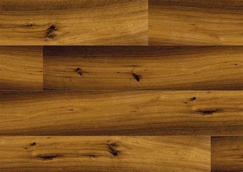 Wood Flooring Norfolk by Wooden Flooring Quality Real Wood Floors Aged