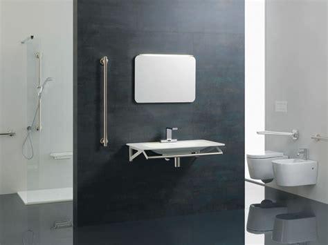 bagni e sanitari bagni per disabili sanitari e accessori funzionali e di