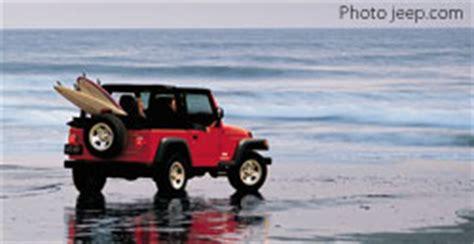 jeep rental hawaii oahu kauai hawaii jeep rentals