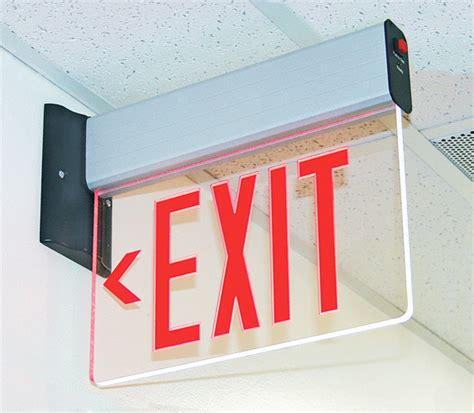osha emergency lighting requirements osha cites island nassau coliseum for 16 safety