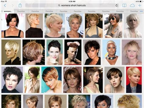 i need a haircut idea i need a haircut i googled womens haircuts for ideas