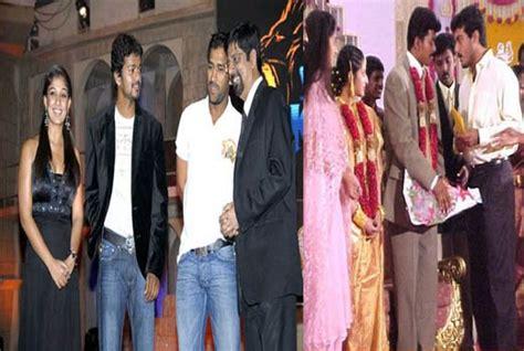 actor vijay daughter divya saasha date of birth surya vijay fan club history of actor vijay