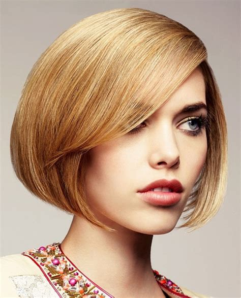 Easy Bob Hairstyles | latest easy cute short bob hairstyles ideas for ladies