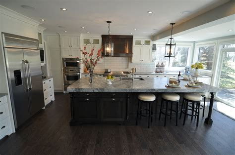 custom kitchen photo gallery moda kitchens cabinets
