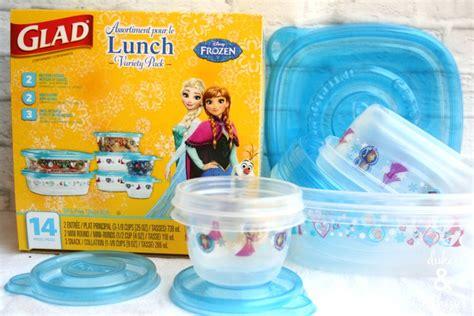 Lunch Box Frozen frozen lunch box ideas dukes and duchesses