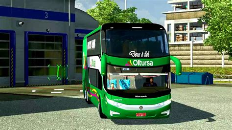 download mod bus game ets 2 bus g7 1800dd volvo b12r 6x2 by linux ets 2 download