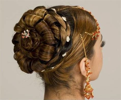 Hairstyles Juda | latest juda hairstyles 2014 for women wallpapers fun maza