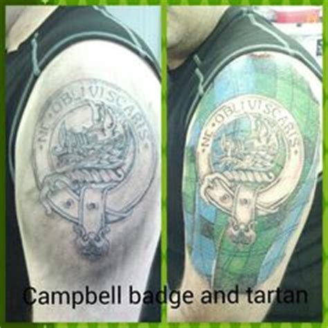 macgregor clan tattoo 1000 images about tattoo on pinterest tartan flag