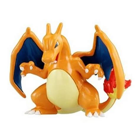 m figures collection m 059 charizard mini figure