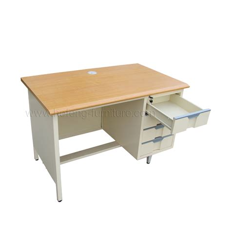 office desk styles industrial style office desk beautiful industrial style