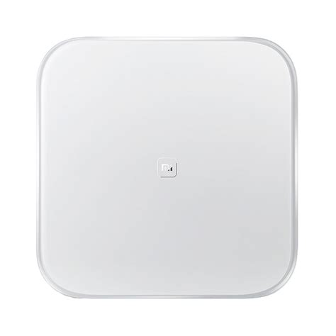 jual xiaomi mi smart weight scale timbangan harga
