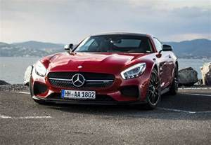 Sporty Mercedes Hire Mercedes Amg Gt Rent Mercedes Amg Gt Aaa Luxury