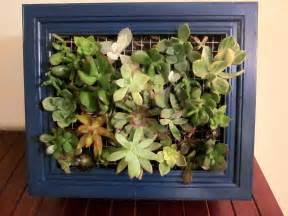 how to make a succulent planter housewarming presents semi diy planter and sign semi diy