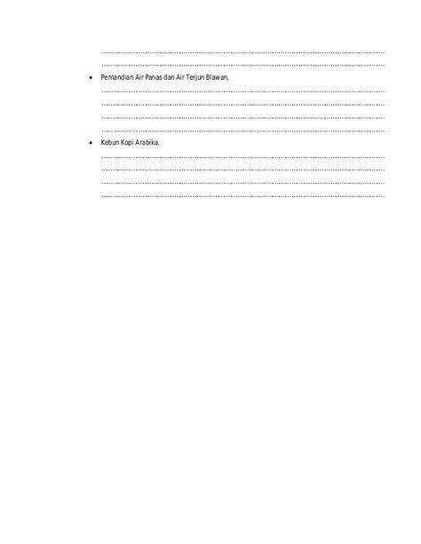 contoh membuat kuesioner penelitian contoh format kuesioner penelitian yang profesional