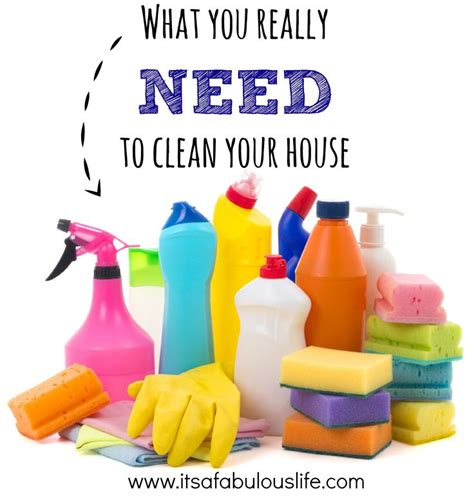 what do you need to clean a bathroom best 25 cleaning caddy ideas on pinterest organizing