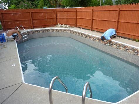 Step Detox Milwaukee by Inground Pool Rehab Repair Portfolio From Penguin Pools