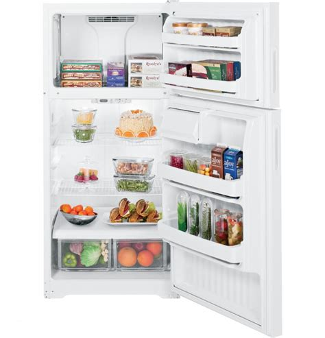 hotpoint refrigerator wiring diagram 36 wiring diagram