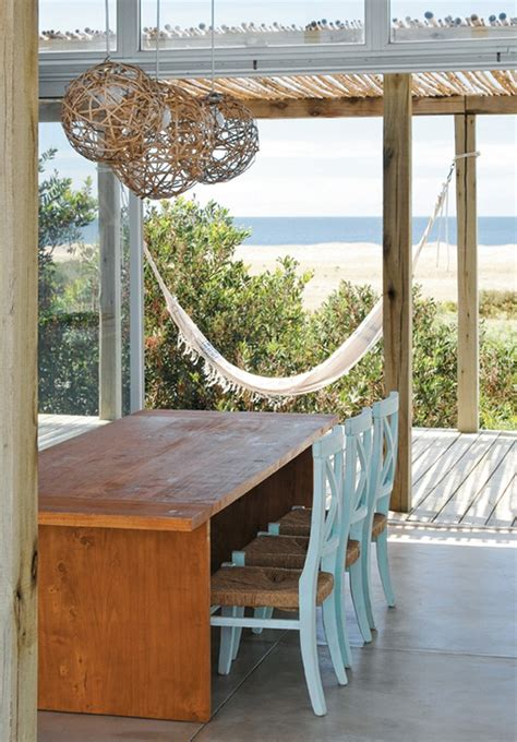 house lighting coastal style beach house lighting