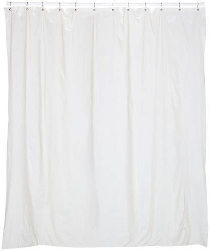 long curtains for sale top best 5 extra wide extra long shower curtain for sale