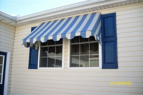 Awnings Michigan by Awnings Michigan 28 Images Awning Gallery Retractable