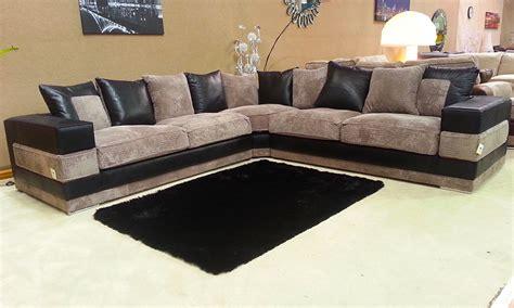 Corner Sofa Deal by Corner Sofa Groupon Goods