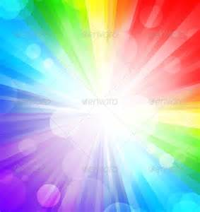 18 rainbow backgrounds free psd eps ai jpg png format