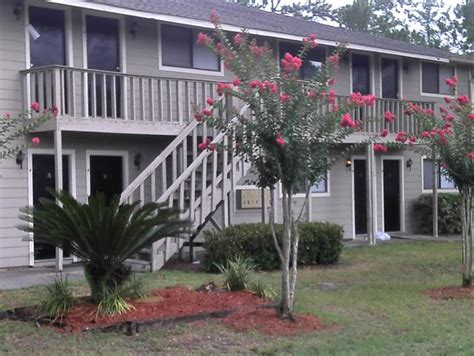 1 bedroom apartments in gainesville fl 1 bedroom apartments in gainesville fl marceladick com