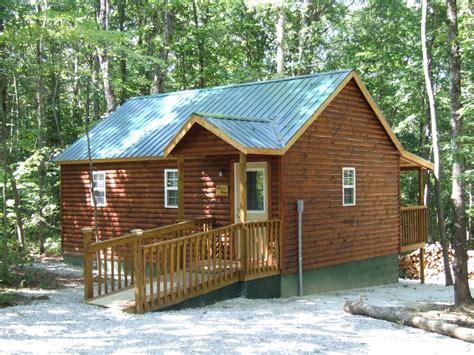 Amazing Cumberland Lake Cabin Rentals #2: B30d0d98-4d3a-46e8-a9a9-1560beba2647.1.10