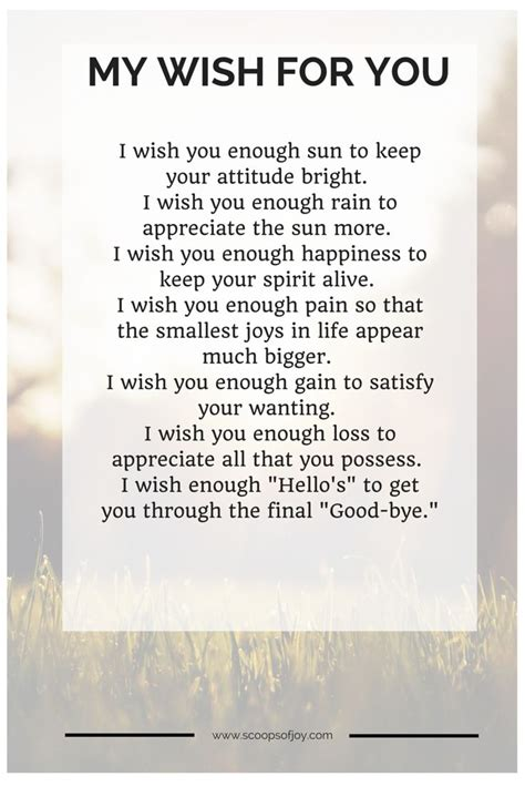 Pdf The Song My Wish For You by Best 25 My Wish For You Ideas On Wishes For