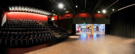 pavillon luzern theatersaal theater pavillon luzern