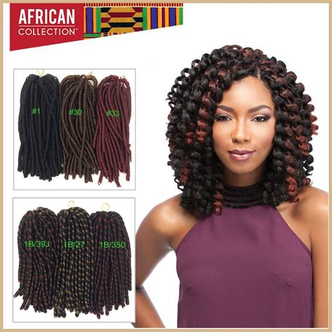 black women soft dreads soft dreads hairstyles fringe hair is our crown