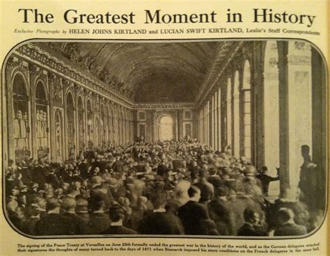 a perfidious distortion of history the versailles peace treaty and the success of the books world war 1 on world war one wwi and world war