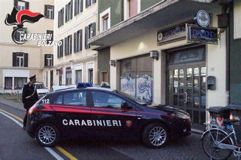 soggiorno merano stunning soggiorno montano carabinieri merano gallery