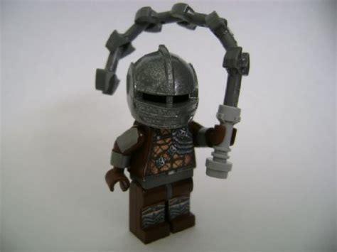 Brick Minifigure Predator image gallery lego predator minifig