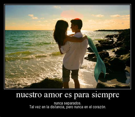 imagenes de amor para siempre juntos nuestro amor es para siempre te amo web imagenes de amor