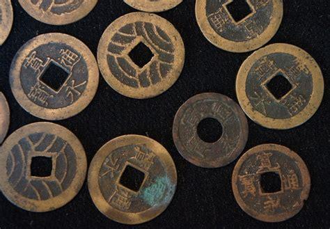 antique ls worth money vintage coin value spycy milf