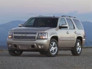 2010 chevrolet tahoe price photos reviews features