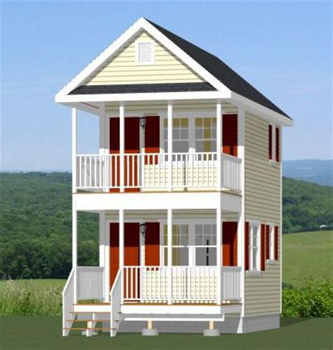tiny house plans for sale 10x28 tiny house 475 sq ft pdf floor plan jackson mississippi general misc for sale