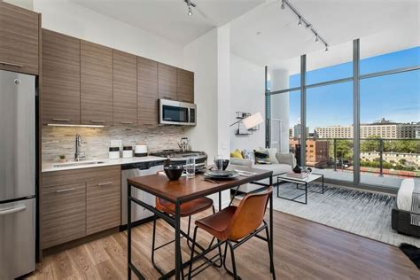 apartments rentals chicago il apartmentscom