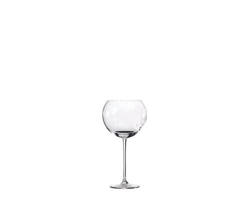 bicchieri per vino bianco bicchieri la sfera bicchiere per vino bianco gilad