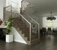 Stair Railings Lowes by Stairs Railings Amp Columns Lowe S Canada