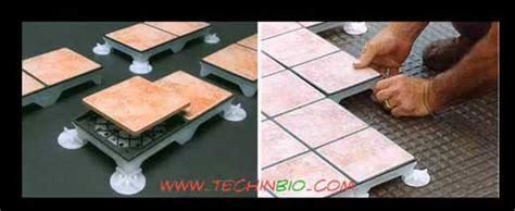 piastrelle galleggianti posa pavimento galleggiante da esterno per fai da te