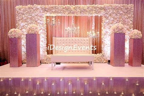 table linen rentals sacramento flower wall linens table cloth rentals decor