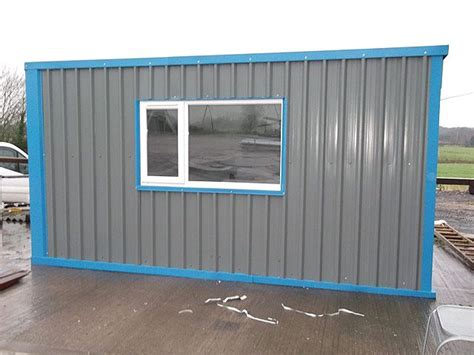 Flat Pack Sheds by Flat Pack Sheds Northern Ireland Build Garden Arbor Build Shed R
