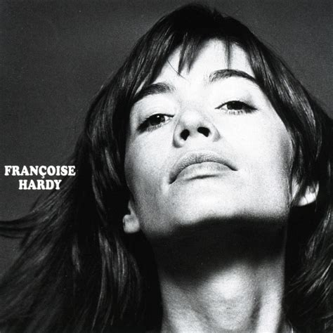 francoise hardy brulure lyrics fran 231 oise hardy la question lyrics genius lyrics